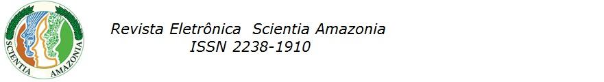 Scientia Amazonia